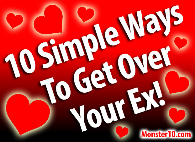 like all 100 Free Online Sex Dating Site have smooth skin, and