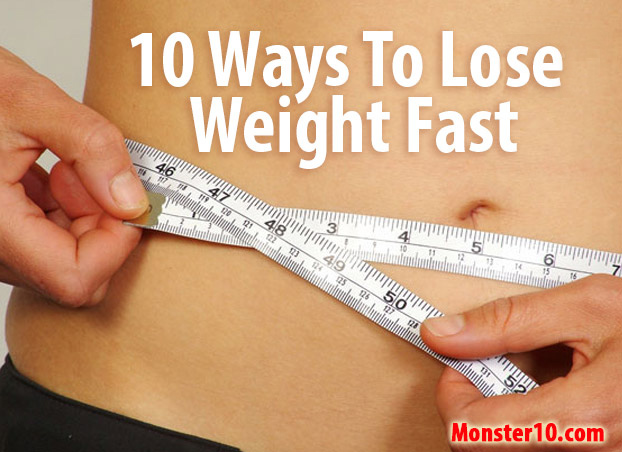 Favorite Fastest Way Lose Weight Fast 622 X 452 105 Kb Jpeg