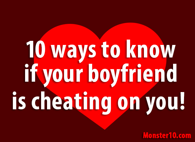 10 ways to know you are dating a sociopath 1523 comments on 10 signs that you're dating a sociopath  you know what real  give was by way of another woman he was sleeping with that feel for his ways.