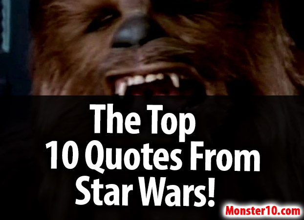 The-Top-10-Quotes-From...