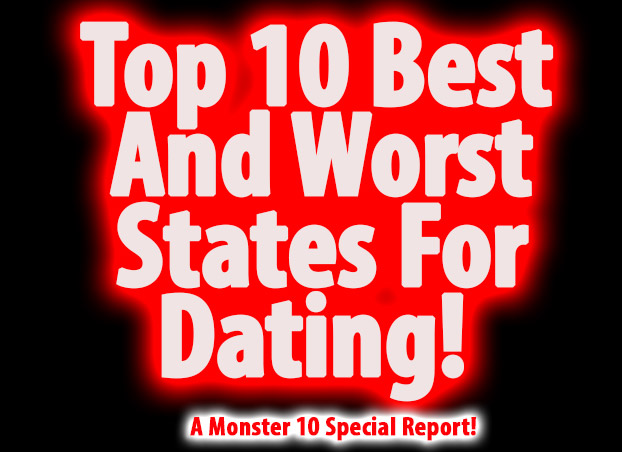 worst dating cities If anyone wouldn't mind giving their list of best american cities for interracial dating and best cities for singles worst cities too pittsburgh is not a very good place for either, that's coming from me.
