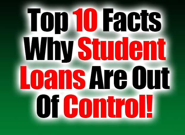 5 Best Private Student Loan Companies for 2019 | SimpleTuition