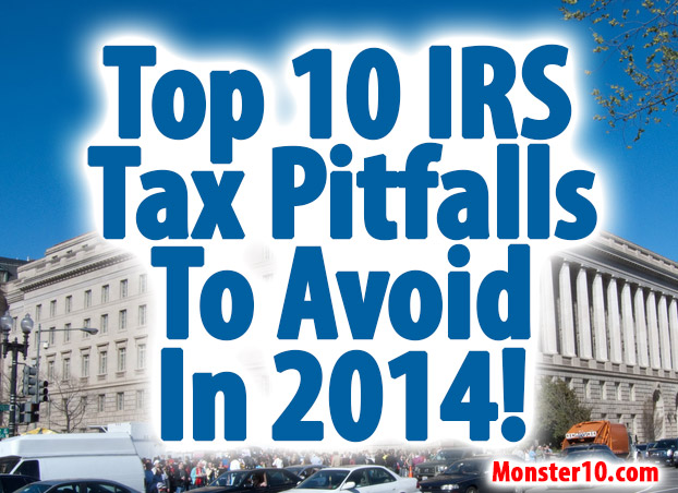 Top 10 Irs Tax Pitfalls To Avoid In 2014. Christian Colleges In Alabama. Early Symptoms Of Hep C Pending Lawsuit Loans. Best Used Car Auto Loan Low Level Shower Tray. Solar Power Phoenix Az Lifetime Annuity Rates. Pool Tile Cleaning Tips Wisdom Teeth Problems. Carpet Cleaning St Augustine Fl. Computer Science Ebooks Self Storage Tampa Fl. Cheap Commercial Insurance Time And Billing