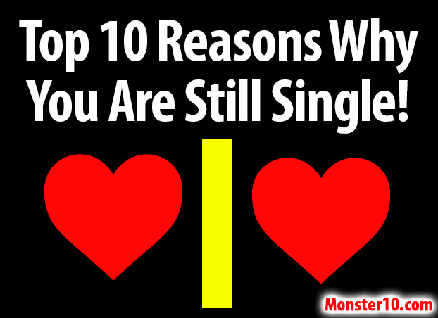 how to answer are you still single